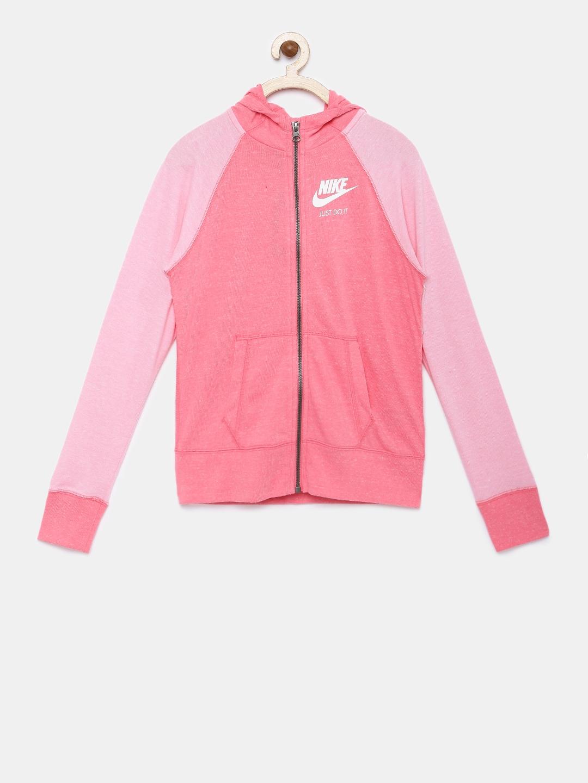 8981f36f872b Nike Sweatshirts