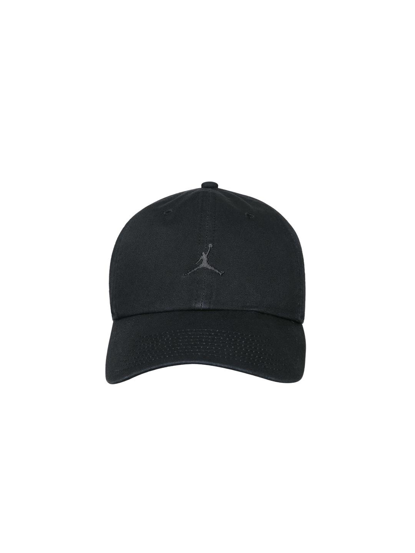 f04906357 promo code for teal jordan hats ebay f28cf 43cfa