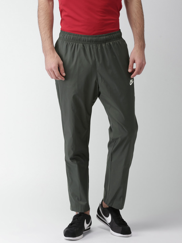 Charcoal Grey Pant As Nike Oh Men Loose Fit Trk Track Pants Core Wvn Nsw M PkOXZ0wNn8