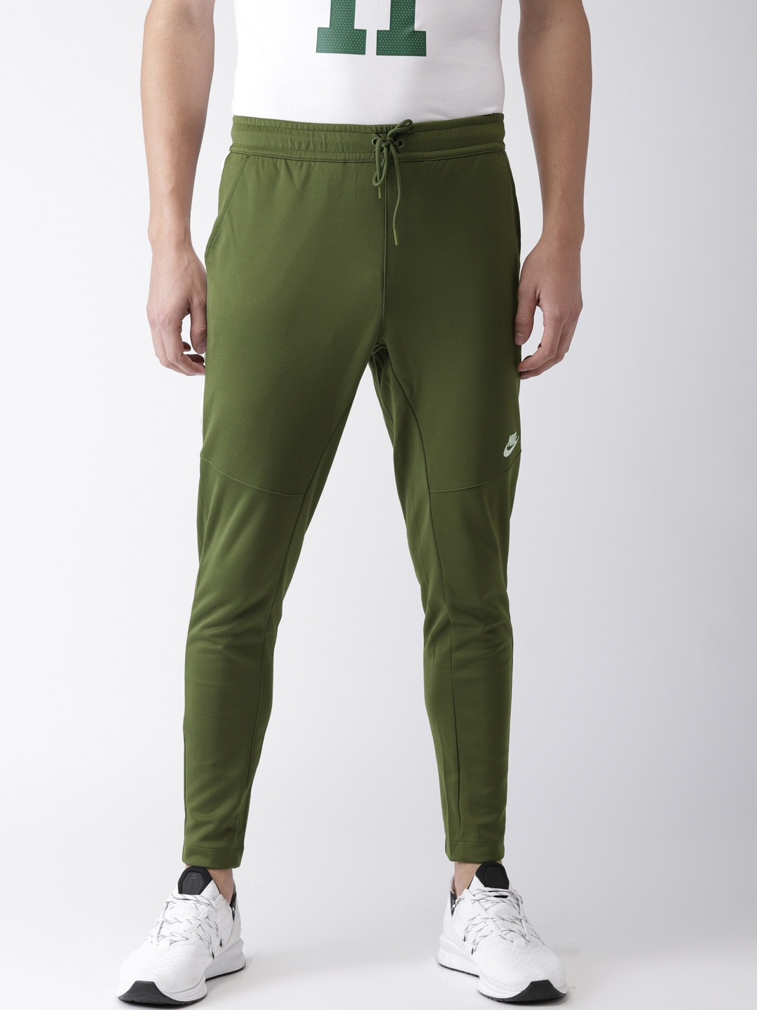 d947ef4e9262 Nike Overplay Iv Track Pants Pants Jackets - Buy Nike Overplay Iv Track Pants  Pants Jackets online in India