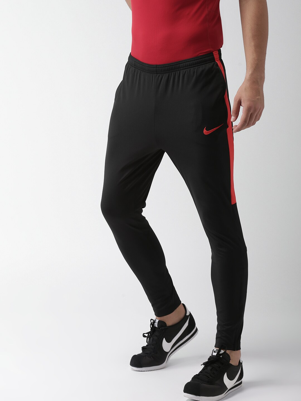 Nike Track Pants Messenger Bags - Buy Nike Track Pants Messenger Bags  online in India b9773c365b1