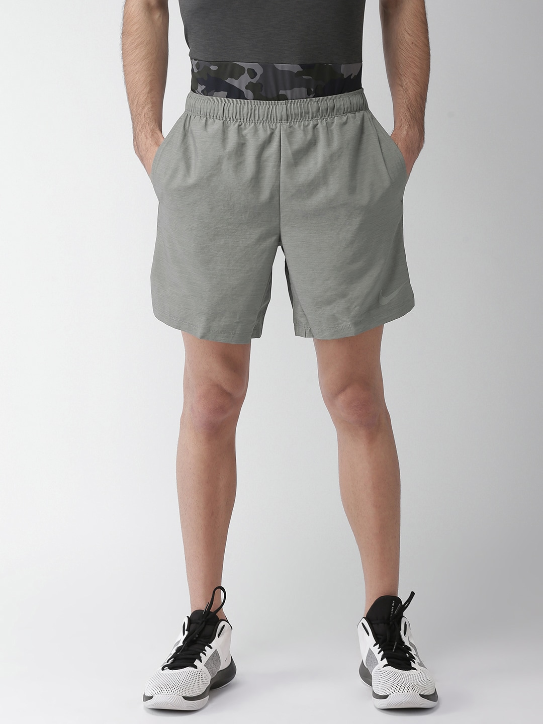 Nike Shorts - Buy Shorts from Nike Online Store  4c7682de0