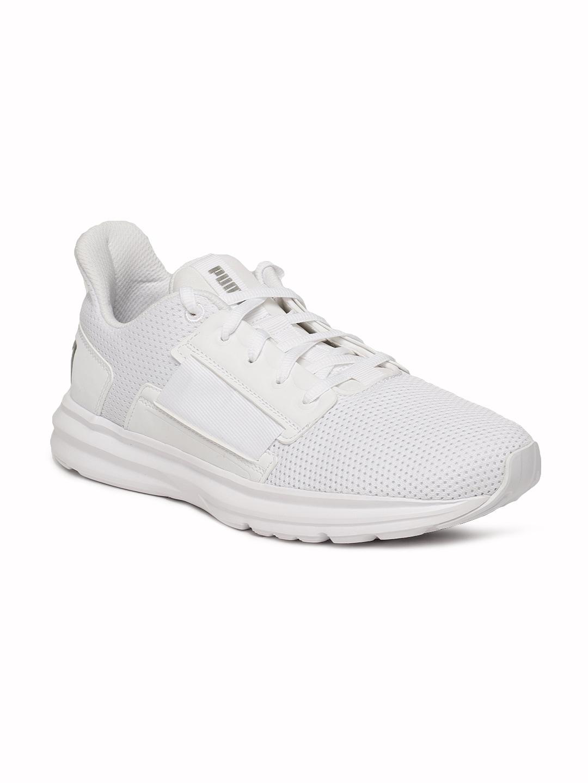 14e4bdda06e100 Sports Shoes for Women - Buy Women Sports Shoes Online