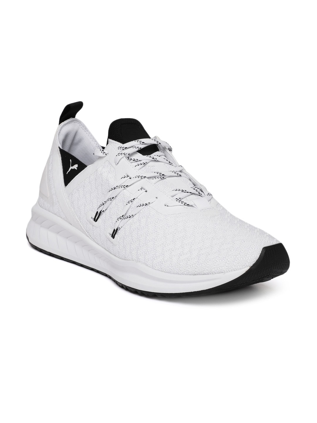 f48f612cf49d White Sports Shoes - Buy White Sports