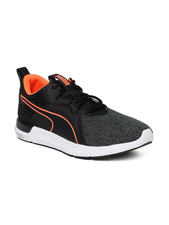 0e7dfa95e92b Puma Running Shoes
