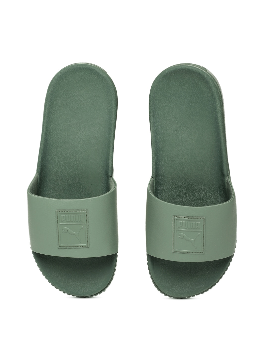 e53342d32f5f Puma Slippers - Buy Puma Slippers Online at Best Price