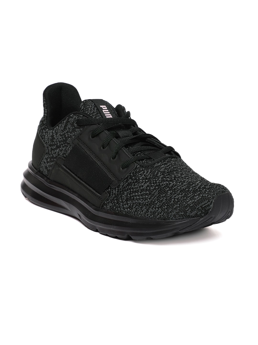 6f33f459eeb High Sports Shoes - Buy High Sports Shoes online in India