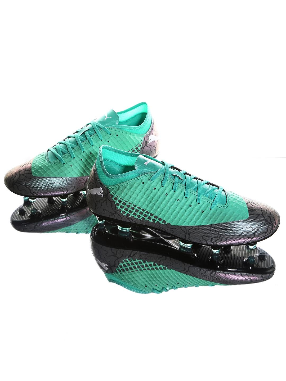 212e89fc8f67d2 Men Footwear - Buy Mens Footwear   Shoes Online in India - Myntra