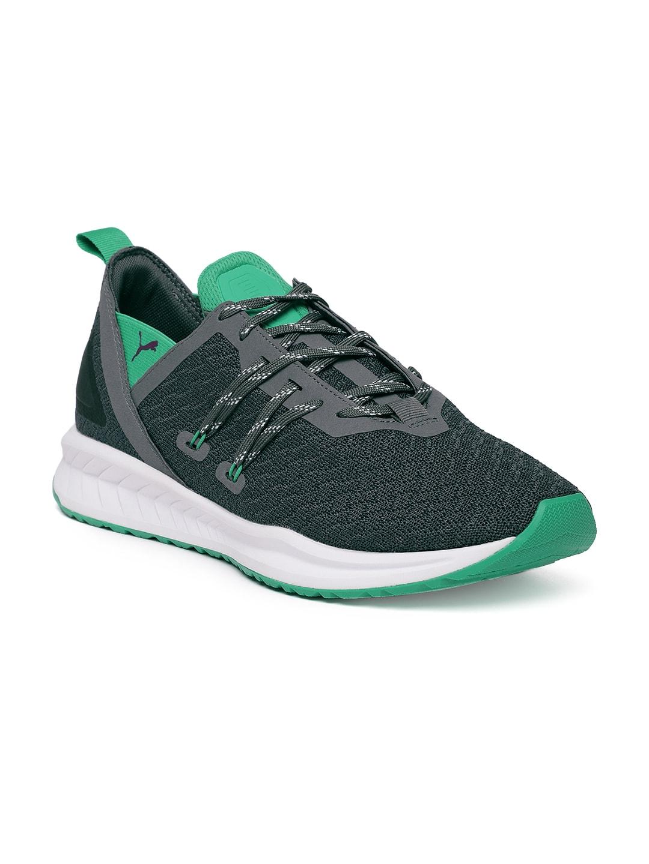 Puma Shoes - Buy Puma Shoes for Men   Women Online in India b8d78eff7