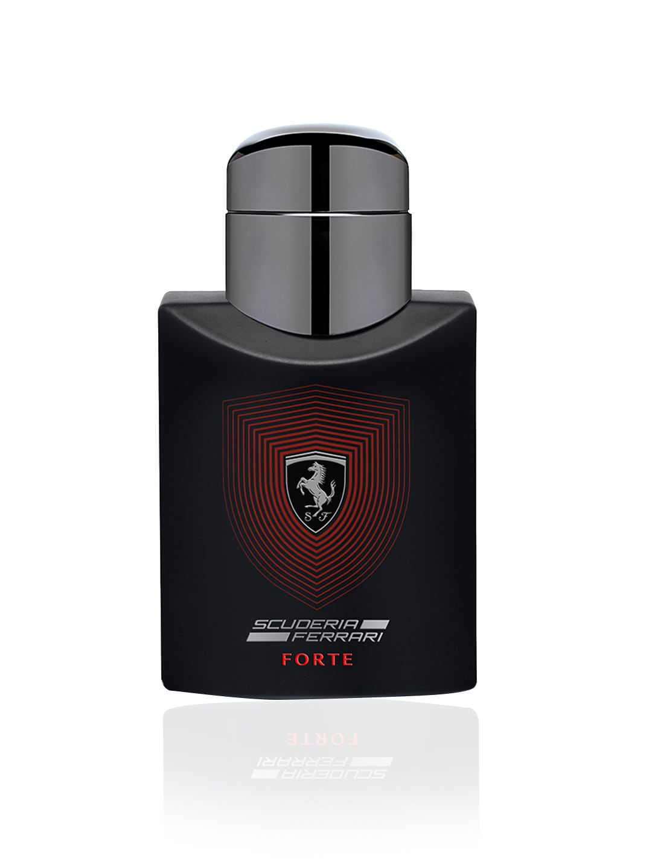 Ferrari Online Store Buy Ferrari Products Online In India Myntra