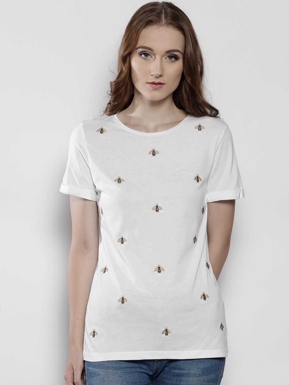 5e8ef38ef5 Hearts Shirts Tshirts - Buy Hearts Shirts Tshirts online in India