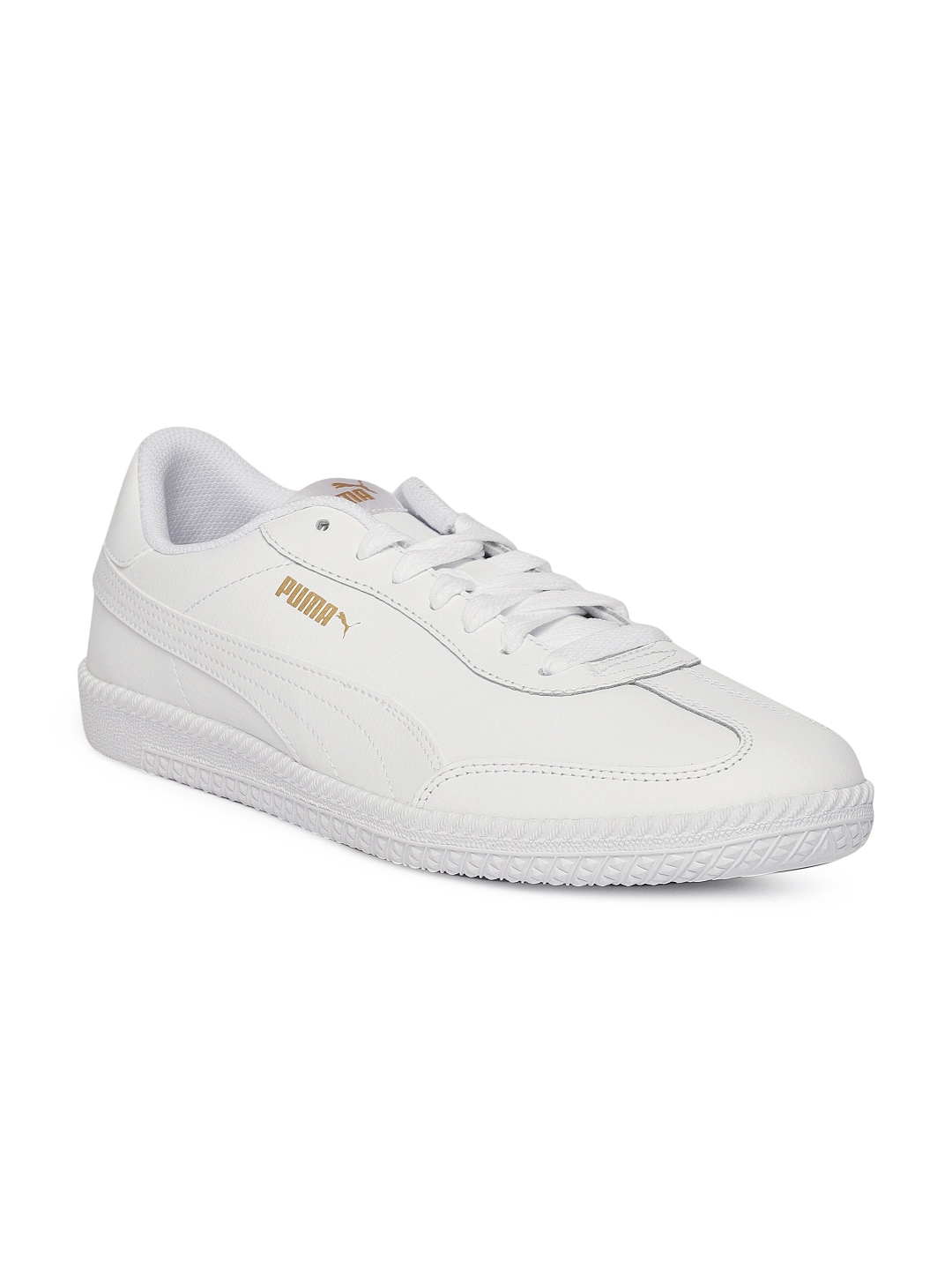 f95ed5bac26f Puma Shoes - Buy Puma Shoes for Men   Women Online in India