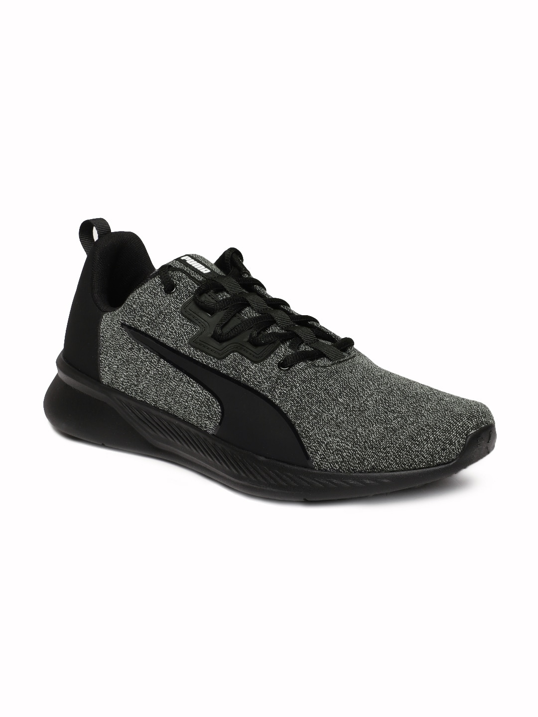 Puma Shoes - Buy Puma Shoes for Men   Women Online in India 45342fa4f