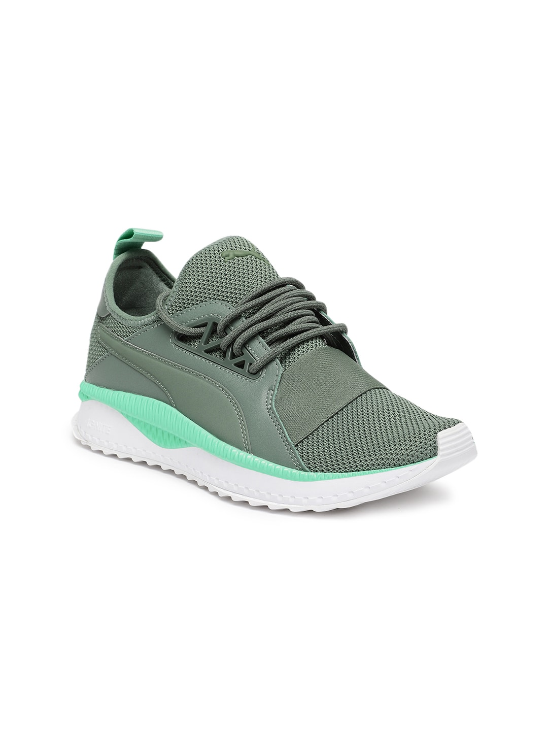 f3866a1a456 Puma Shoes Women Casuals - Buy Puma Shoes Women Casuals online in India