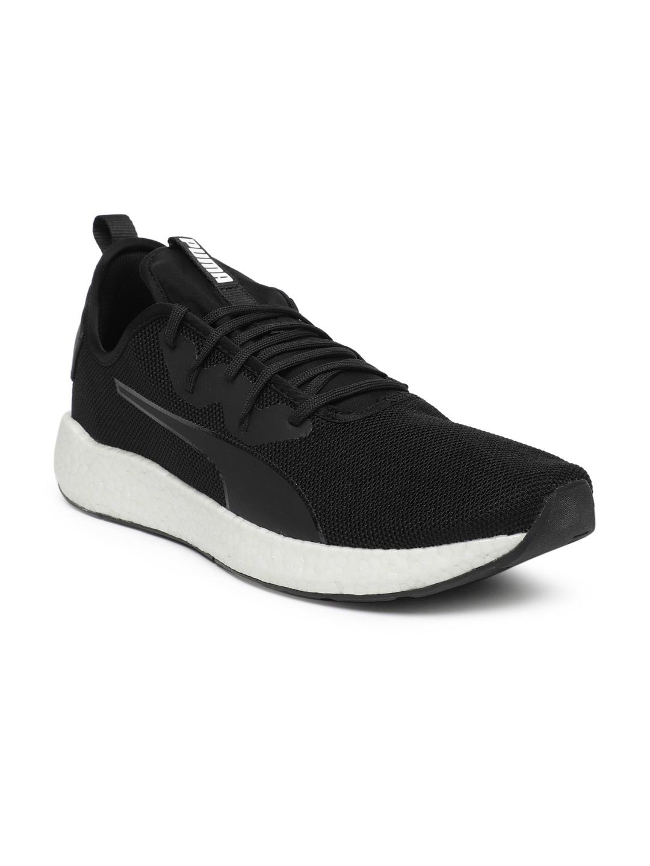 7306b5bc9dcf8b Puma Running Shoes