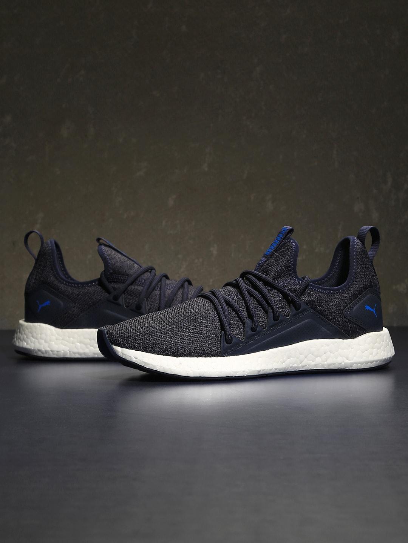 b3be26229a507a Puma Shoe Shoes - Buy Puma Shoe Shoes online in India