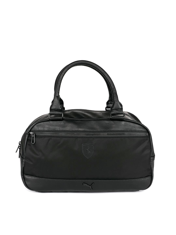 105da4e13c Original Puma Sling Bags - Buy Original Puma Sling Bags online in India