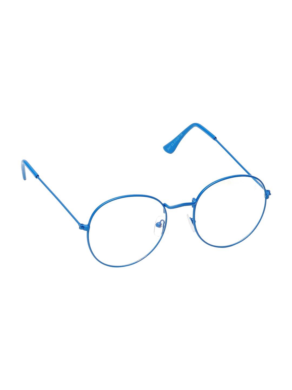 4fa4e38428e Vast Sunglasses - Buy Vast Sunglasses online in India