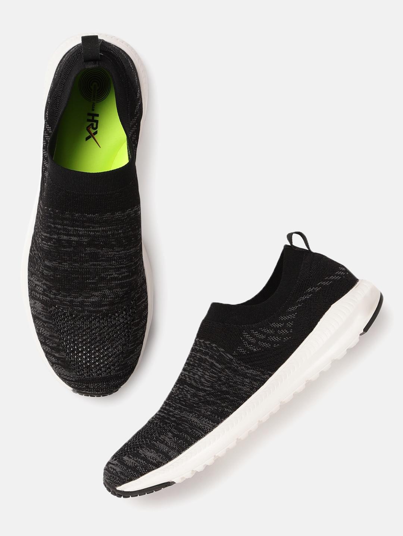 3bcb290c7c72 Running Shoes - Buy Running Shoes for Men   Women Online