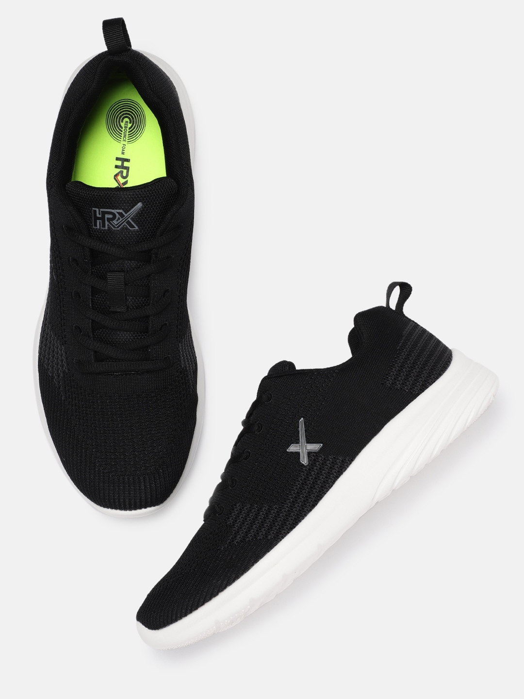 7639112b0f8 Sports Shoes for Men - Buy Men Sports Shoes Online in India - Myntra