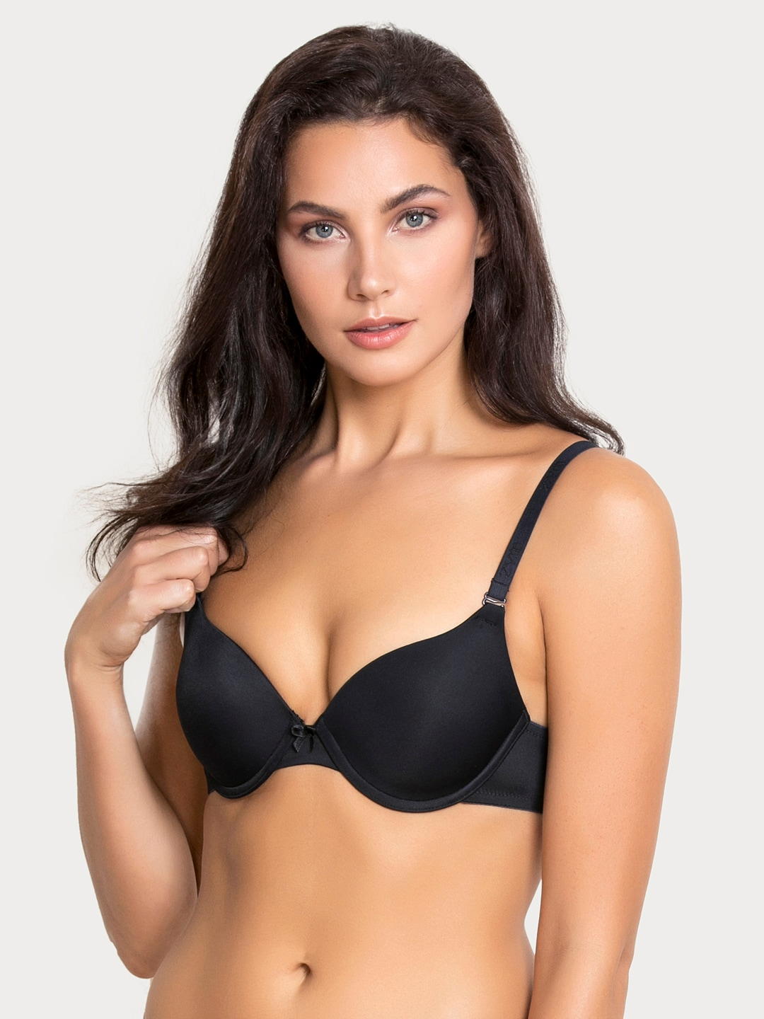 2d26995c610 Push Up Bra - Buy Push-Up Bras for ladies Online   Best Price