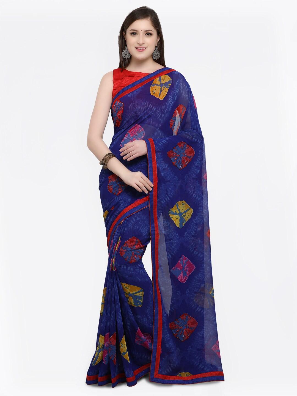 Women Sarees Hat Nail Polish - Buy Women Sarees Hat Nail Polish online in  India 0bc04e7af0c6