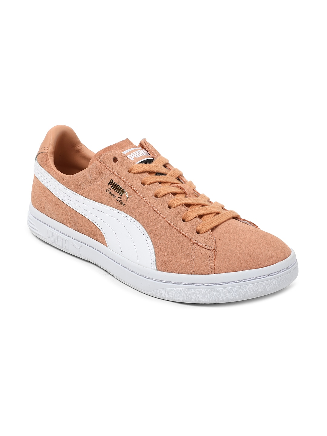 d20d1656453 On Court Casual Shoes - Buy On Court Casual Shoes online in India