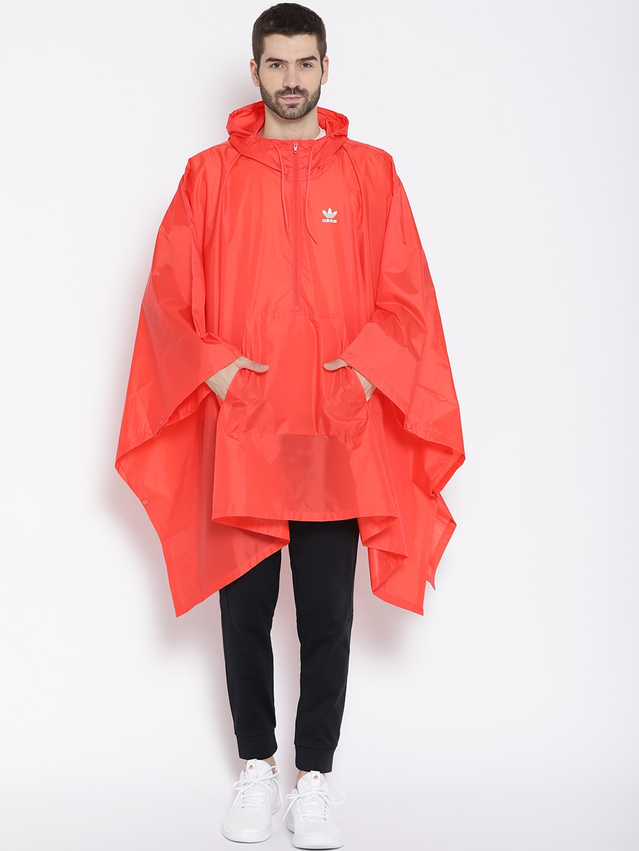 e48832493c6b Adidas Rain Jacket - Buy Adidas Rain Jacket online in India