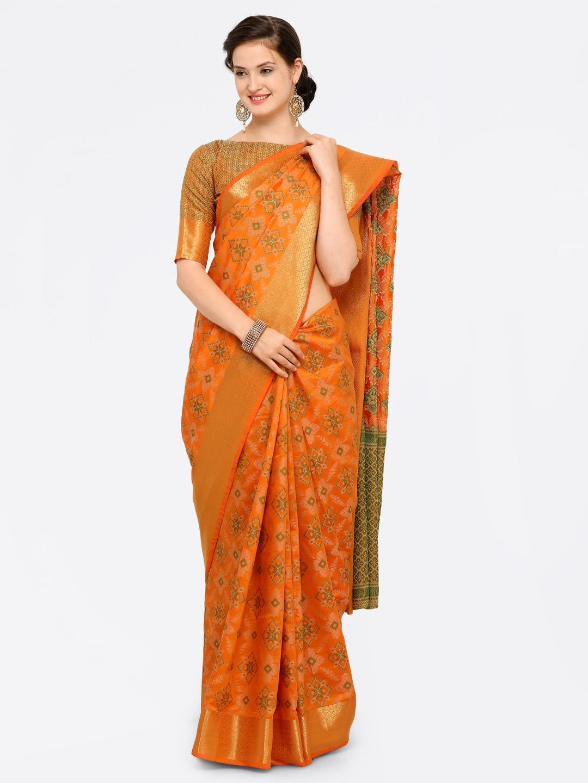 e7c72beb21e1b Saree - Buy Sarees Online at Best Price in India