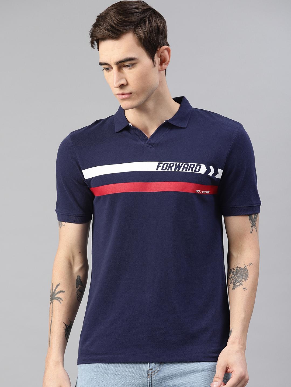 dc1c605ff7 T-Shirts - Buy TShirt For Men