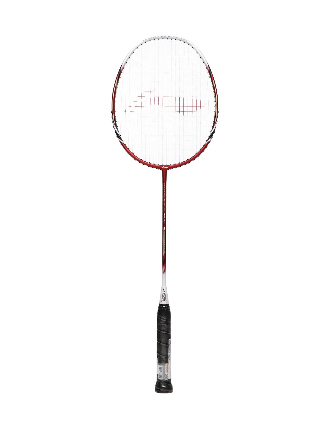 Badminton Badminton Racquets - Buy Badminton Badminton Racquets online in India