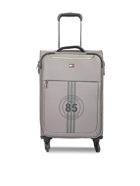 bb1e4b2e72d Up To 500 Bra Trolley Bag - Buy Up To 500 Bra Trolley Bag online in India