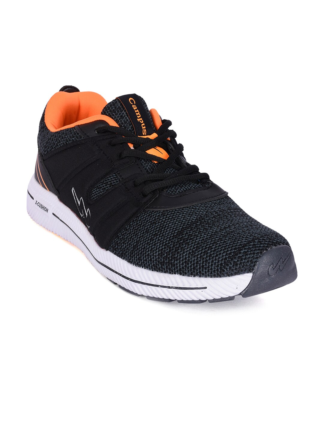 771b3b9b1b20 Campus Shoes - Buy Campus Shoes Online in India