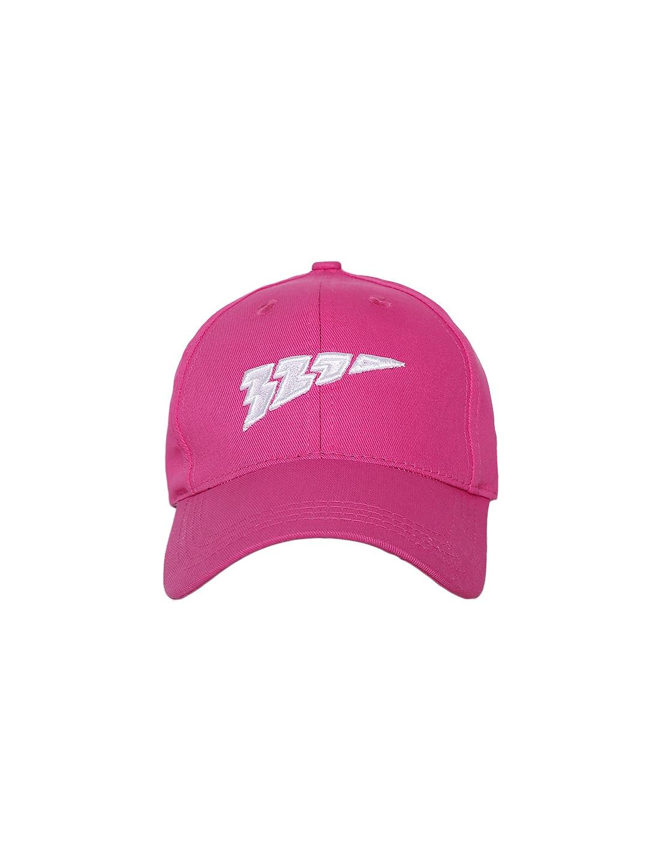 Boys Girls Caps Tops - Buy Boys Girls Caps Tops online in India 3890dbbb4177