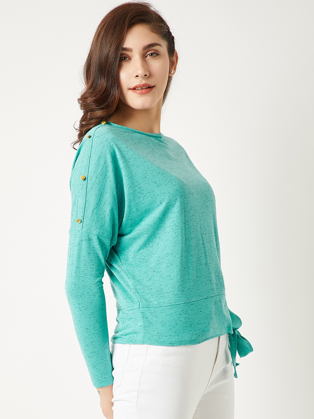 1f4424adbe9b Miss Chase Tops - Buy Miss Chase Tops online in India