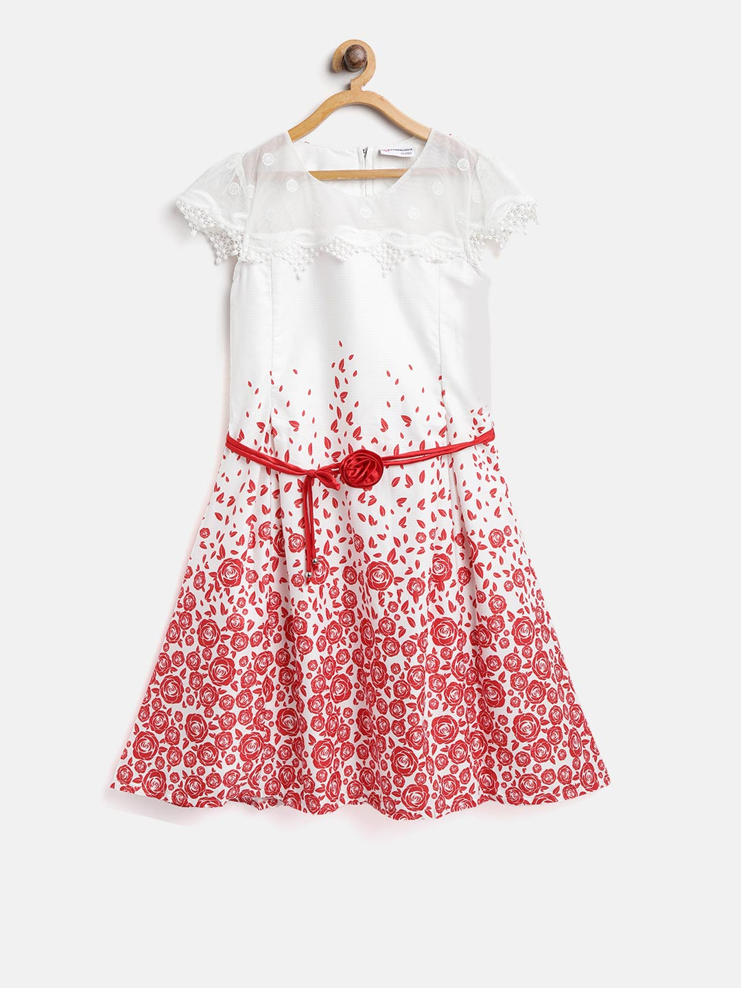 Birthday Dress For Baby Girl Online Shopping Philippines