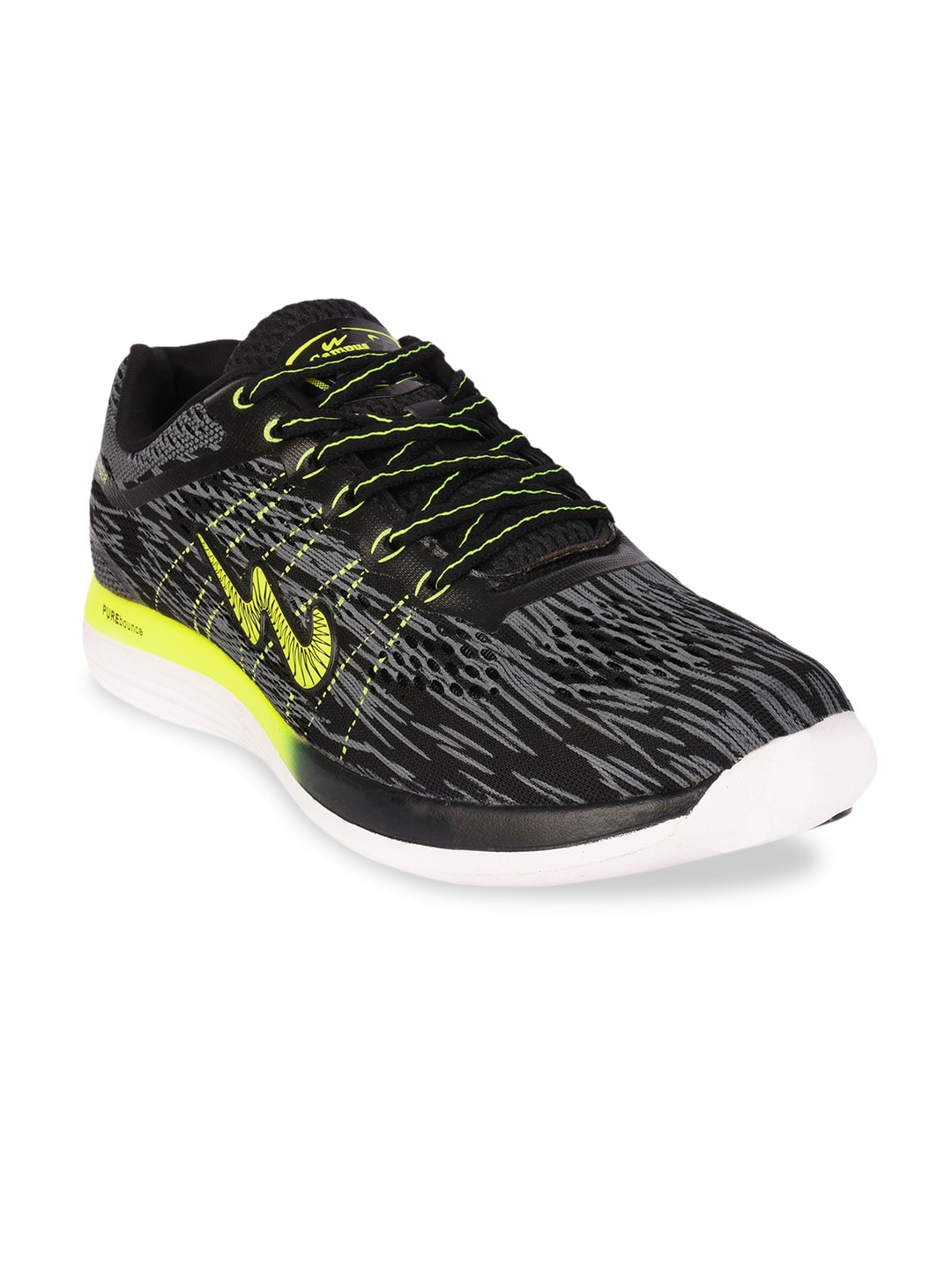 b71cfa41e Sports Shoes for Men - Buy Men Sports Shoes Online in India - Myntra