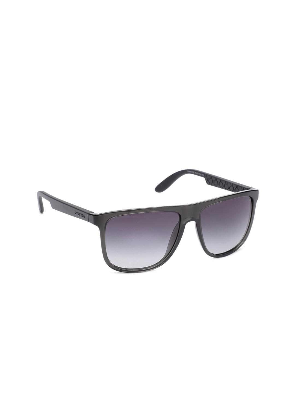 d69536e35b Sunglasses For Men - Buy Mens Sunglasses Online in India