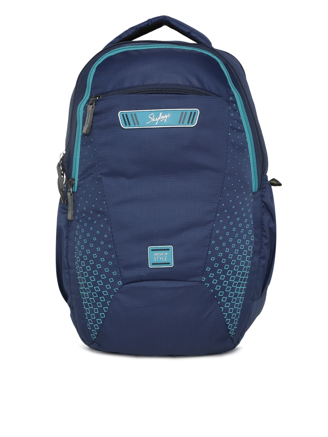 40403c9e94a Skybags - Buy Skybags Online at Best Price in India   Myntra