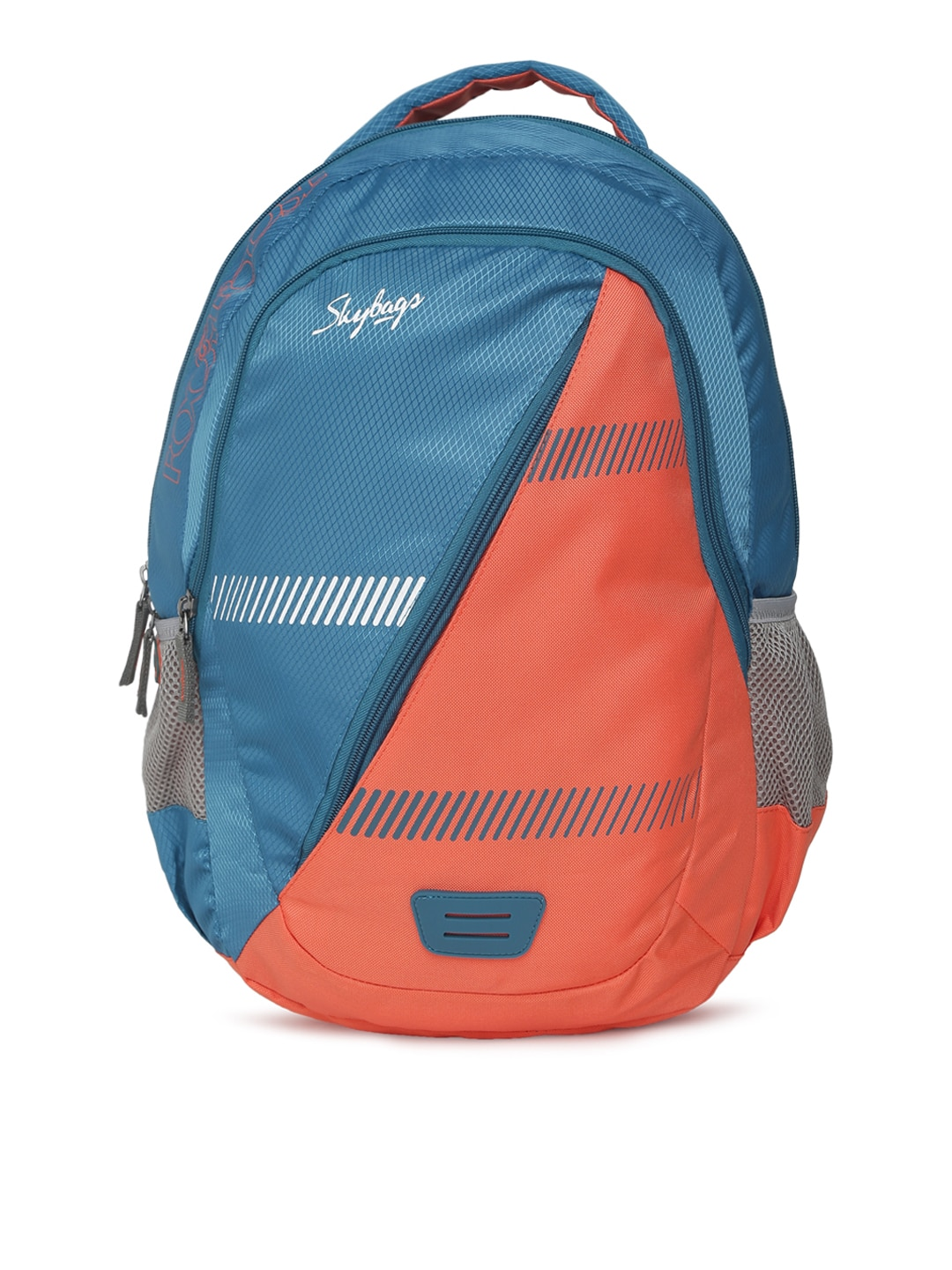 3cc61d3c330f Skybags Backpacks - Shop Online for Skybags Backpacks in India