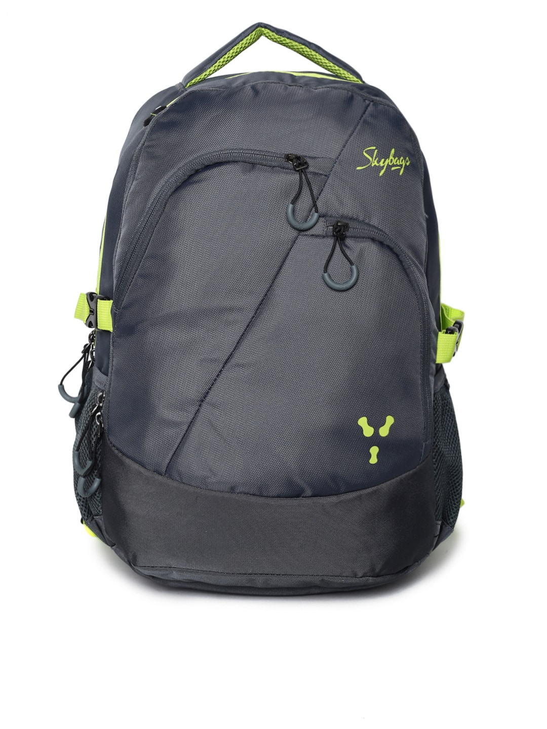 Skybags - Buy Skybags Online at Best Price in India  1b3d27b769186