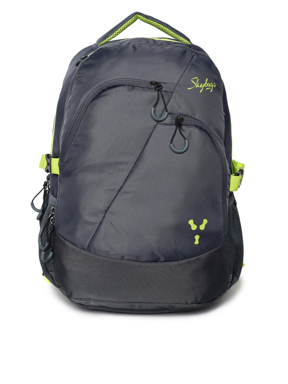 3a75763fb7 Backpack For Women - Buy Backpacks For Women Online