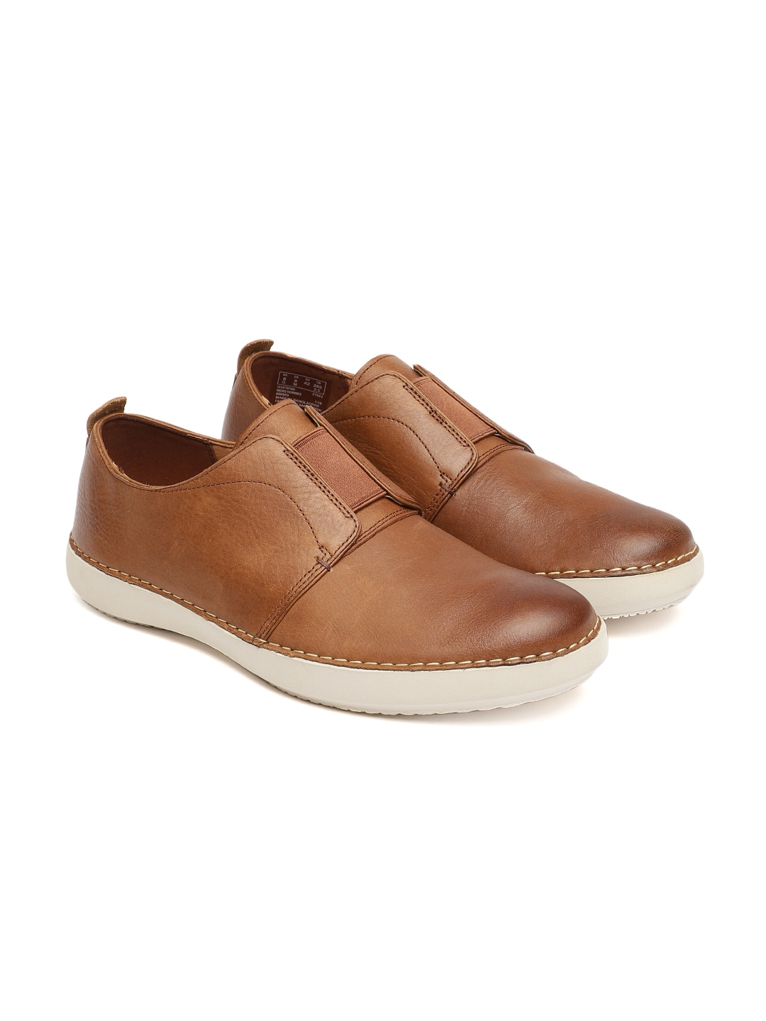 69dcfc5e7 CLARKS - Exclusive Clarks Shoes Online Store in India - Myntra