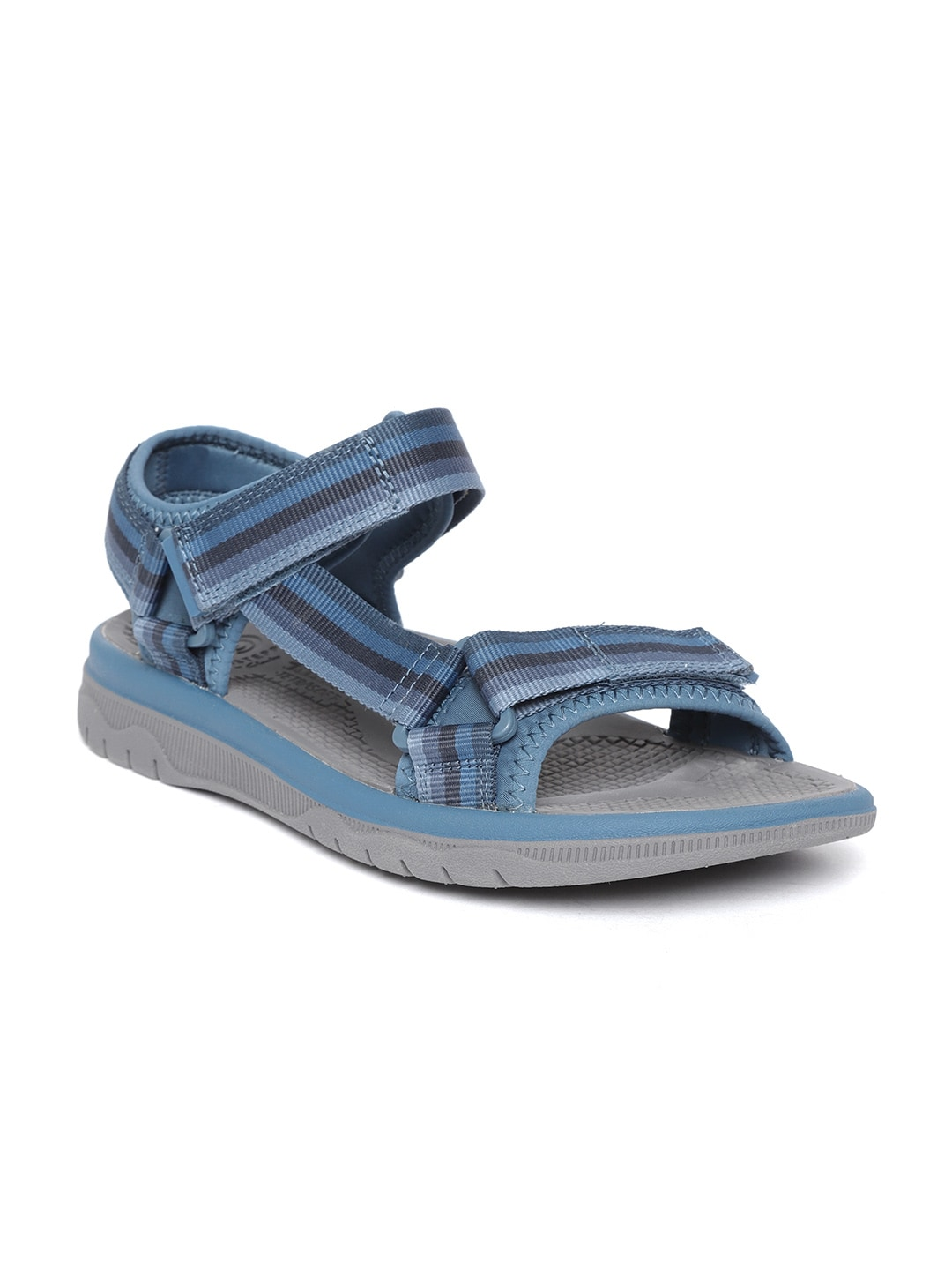 efd82fd991e3 Floater Sandals Online - Buy Floaters Sandals for Men and Women Online in  India