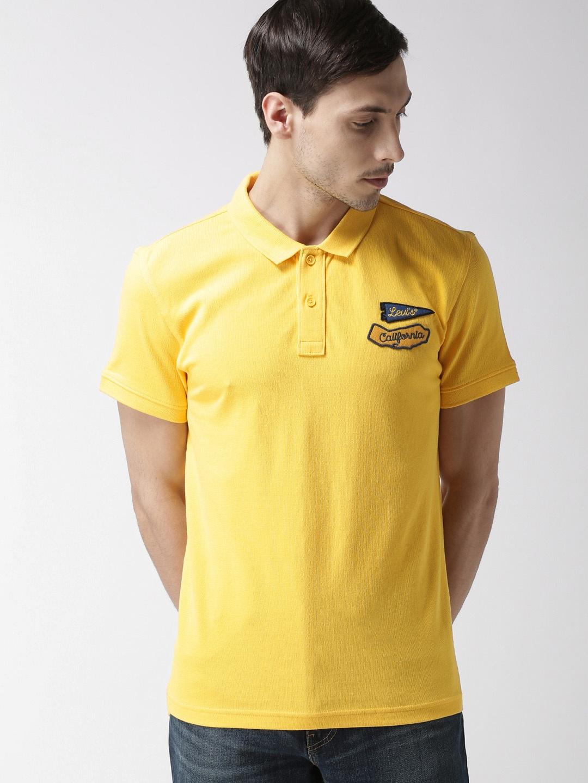 T Levis Menamp; Levis Shirt Buy Women T OnlineMyntra Shirt for l1cFK3TJ