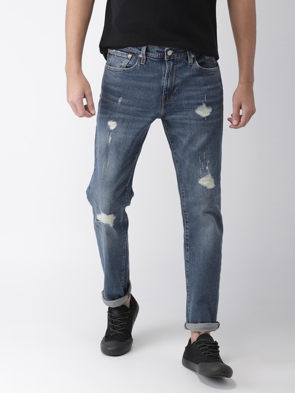 Levis 531 Jeans Online India 531 Online Jeans Levis India Levis ggndrq