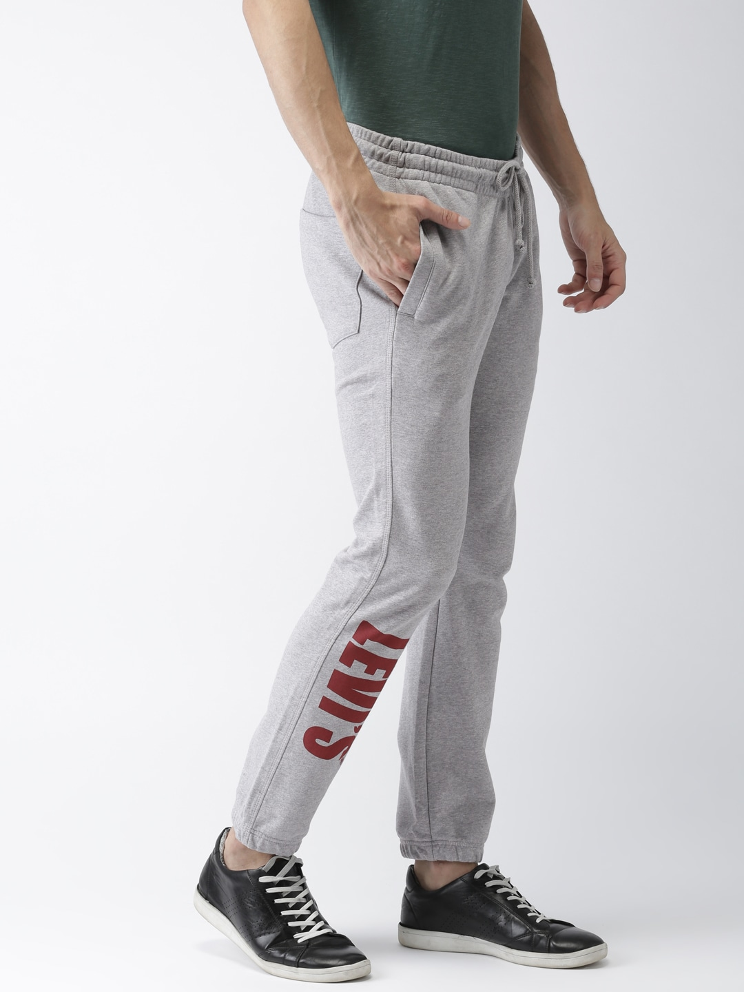 e22f72a4b1fa Levis 512 - Buy Levis 512 online in India