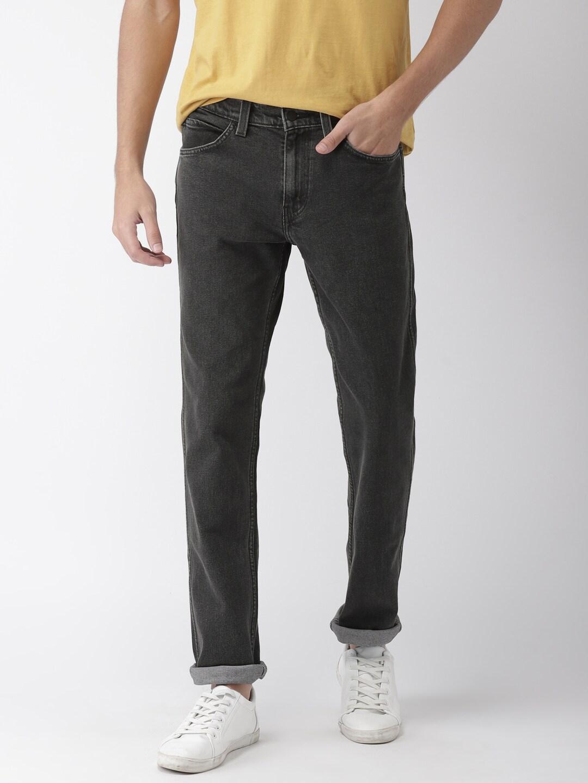 2220e686845 Levis 511 Jeans - Buy Levis 511 Jeans Online - Myntra