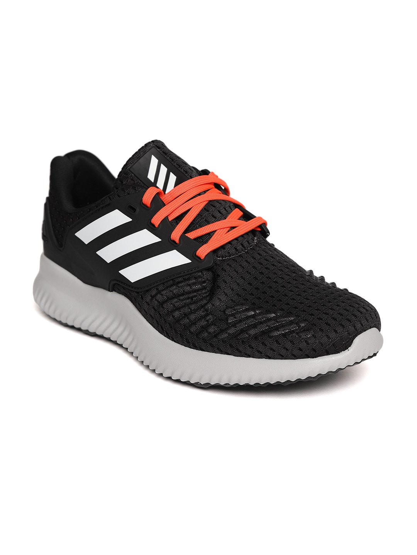 afc96c38aea9d Sandal Men Footwear Adidas - Buy Sandal Men Footwear Adidas online in India