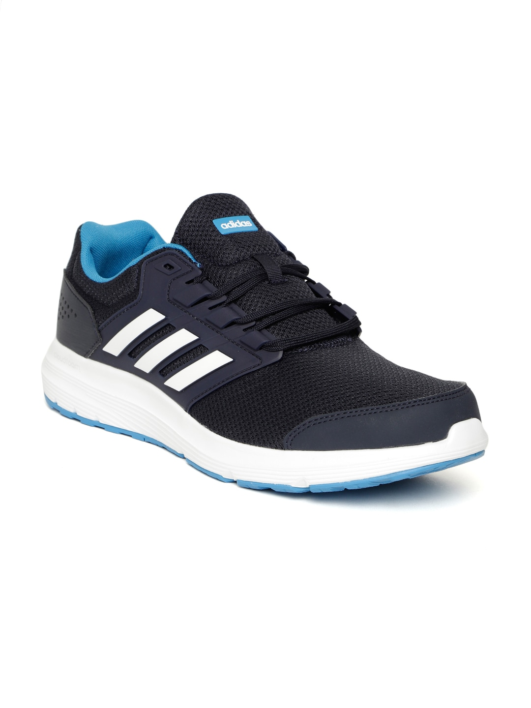 buy popular bc2c4 fdc6e Adidas Shoes - Buy Adidas Shoes for Men   Women Online - Myntra